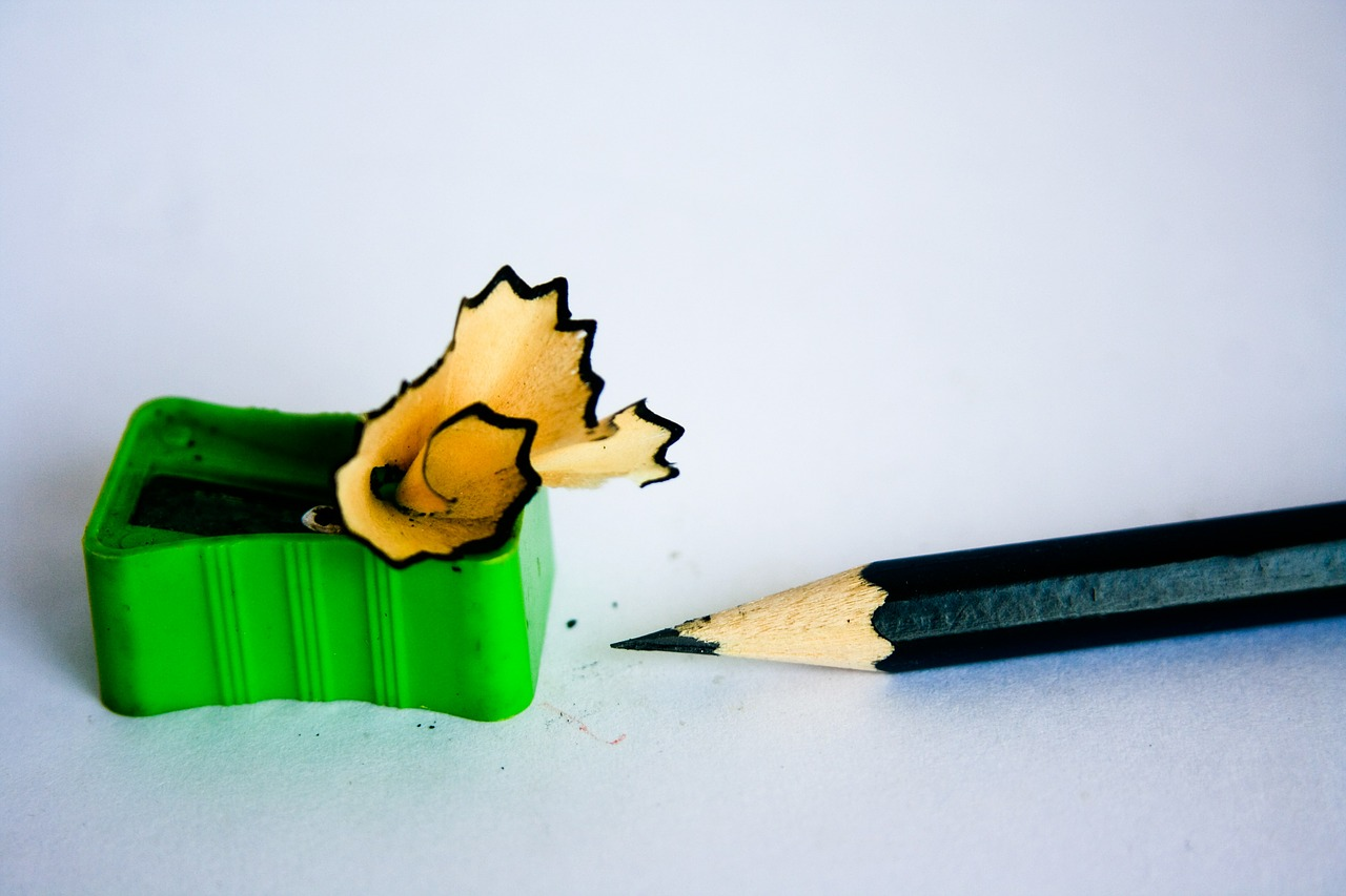 pencil-sharpener-390610_1280
